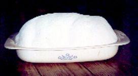 Cooked Borax (c) 2001 Larry Sundstrom