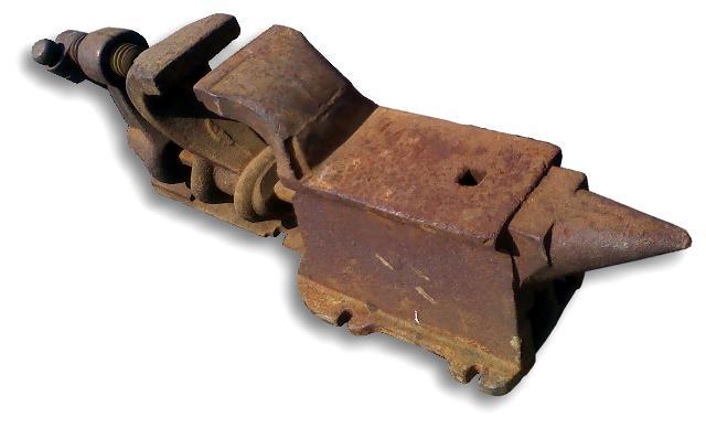 Mult Tool Anvils Anvilfire Anvil Gallery