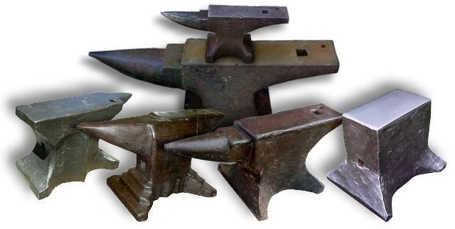 Smithing Resources Group_640
