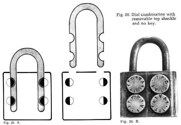 locks from iran  the parviz tanavoli collection   anvilfire book review