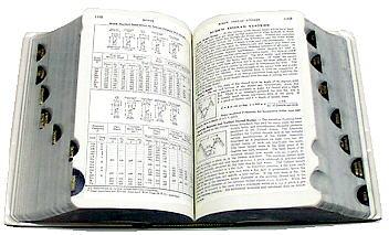 MACHINERY'S HANDBOOK 23rd EDITION , REVISED ,1990 THIRD PRINTING