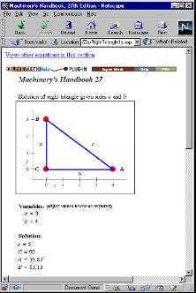 machinery handbook 26th edition pdf