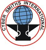 CyberSmiths International Logo