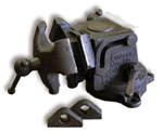 Anvilfire Vise Vice Gallery Images Of Bench Or Screw